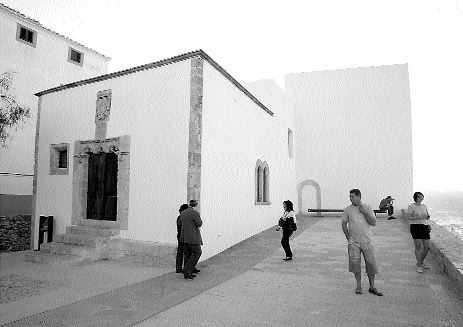 foto V. Marí ('Diario de Ibiza')
