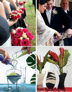 Marriage celebrant resources on Pinterest   Handfasting