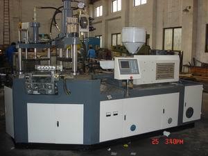 injection blow molding machine2 .JPG