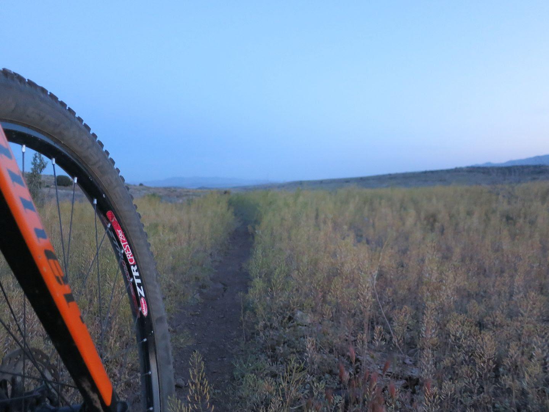 photo Black Canyon Trail 004.jpg