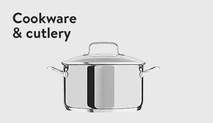 cookware bakeware tools walmartcom