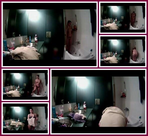 видео-скрытая камера в спальне все мальчишки