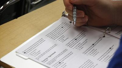A better SAT, or just a better bottom line for the College Board?