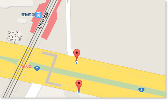 http://www.hanshin-bus.co.jp/php/map.html?289