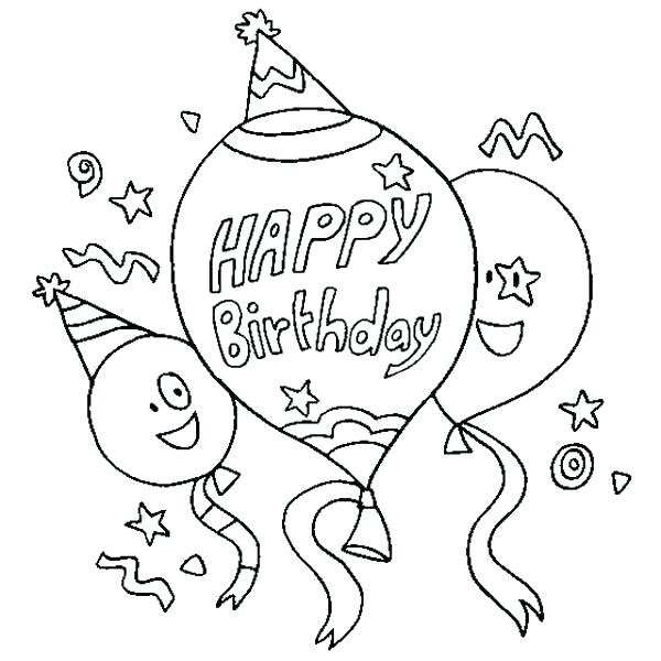 Aunt Coloring Pages at GetColorings.com | Free printable ...