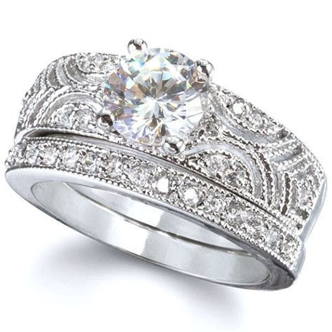 1000  ideas about Thick Wedding Bands on Pinterest
