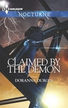 Claimed by the Demon
