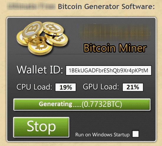 download gratuito di bitcoin generator software app mobile bitcoin trader