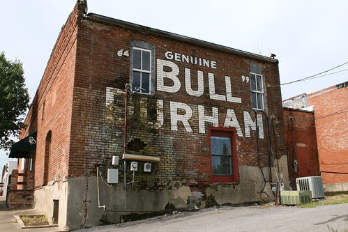 "grand saline ""bull"" durham ghost"