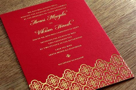 Wedding Card Printers in Hyderabad