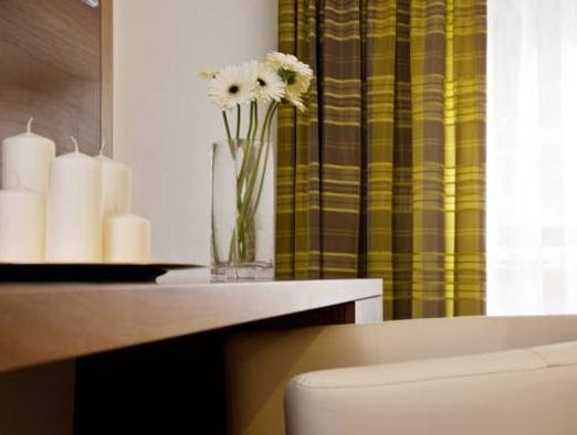 Discount Hotel Garni Mirabell