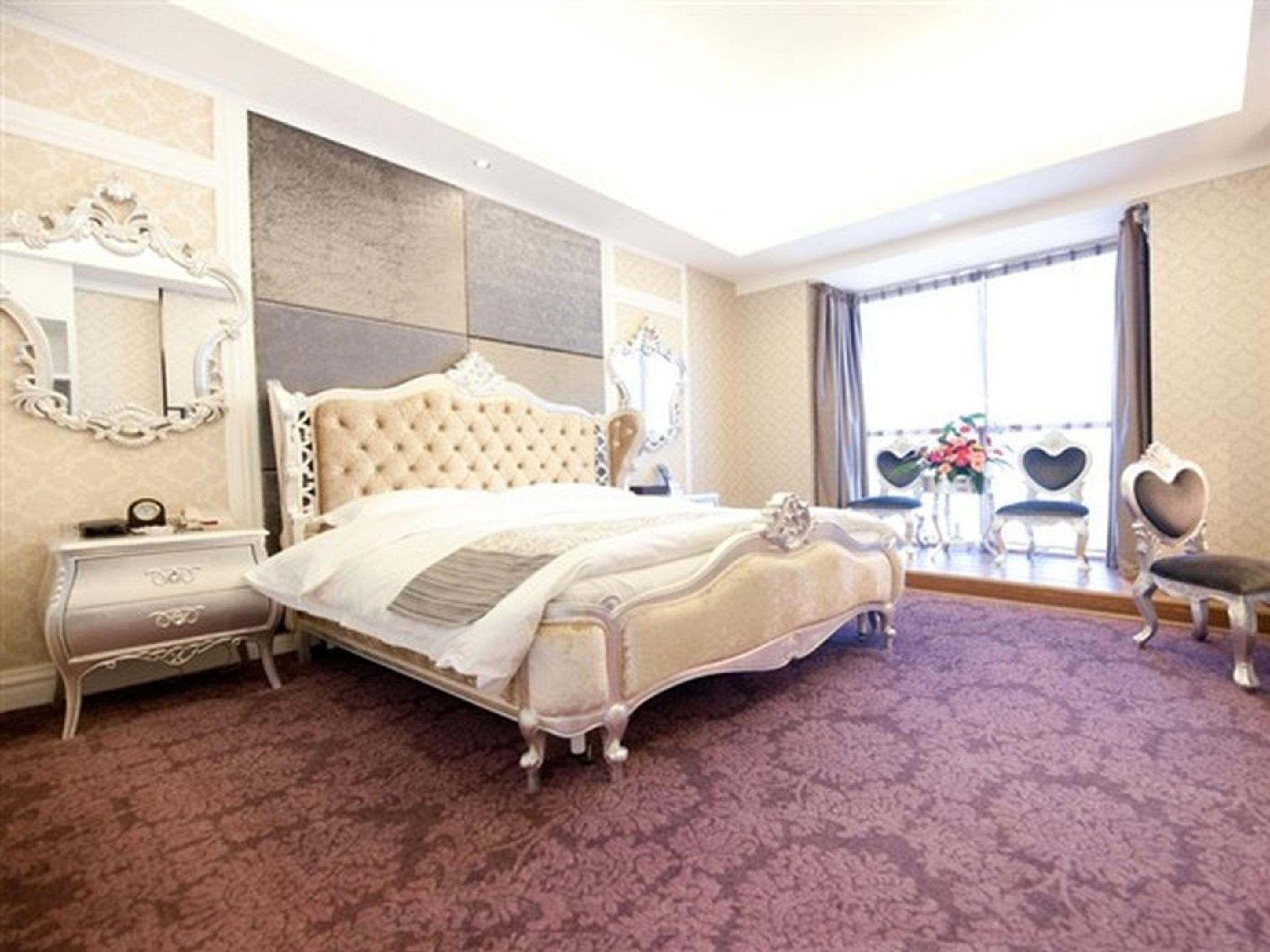 Price Guilin Jinshuiwan International Hotel