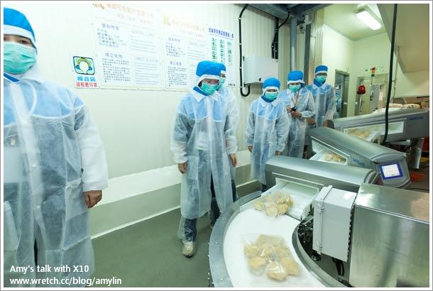 自動化生產,提高生產效能 (3)