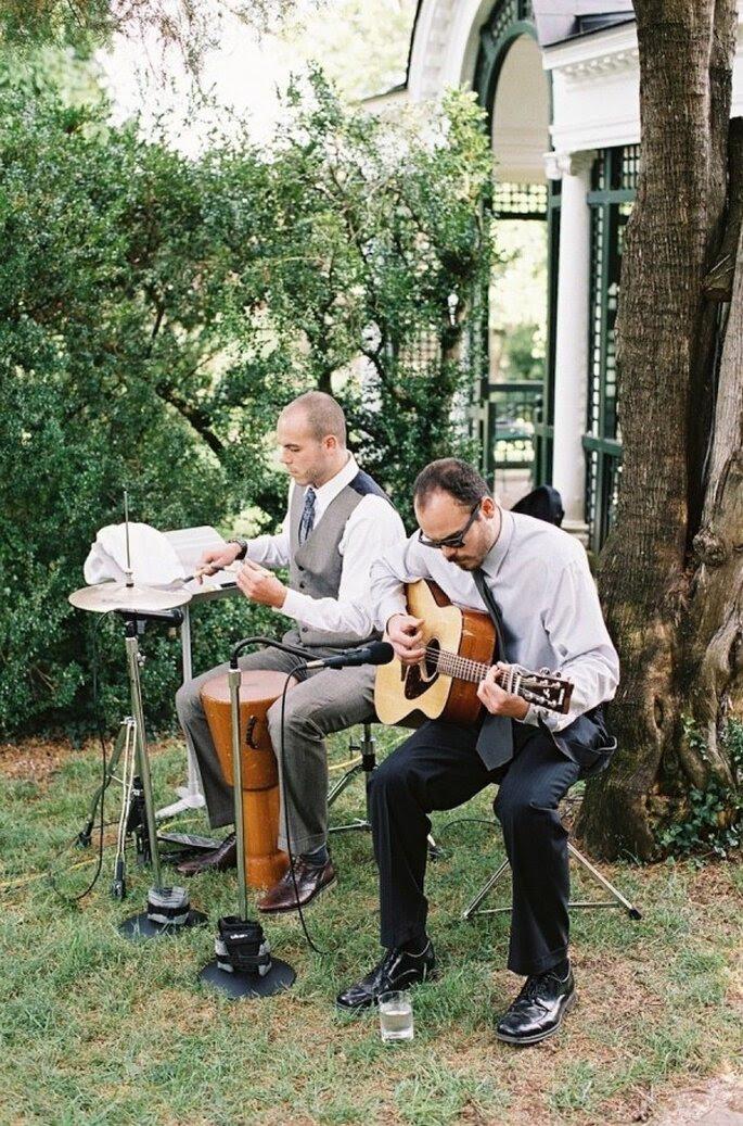 14 tendencias en bodas que arrasarán en 2015 - Gabe Aceves Photography
