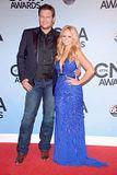 2013 CMA Awards photo 187165587.jpg