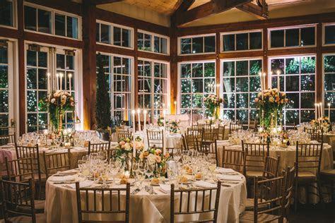 Loeb Central Park Boathouse Wedding   Elana Ethan   READYLUCK