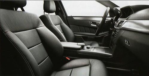 2010-mercedes-e-class-sedan-brochure-scans-leaked_8