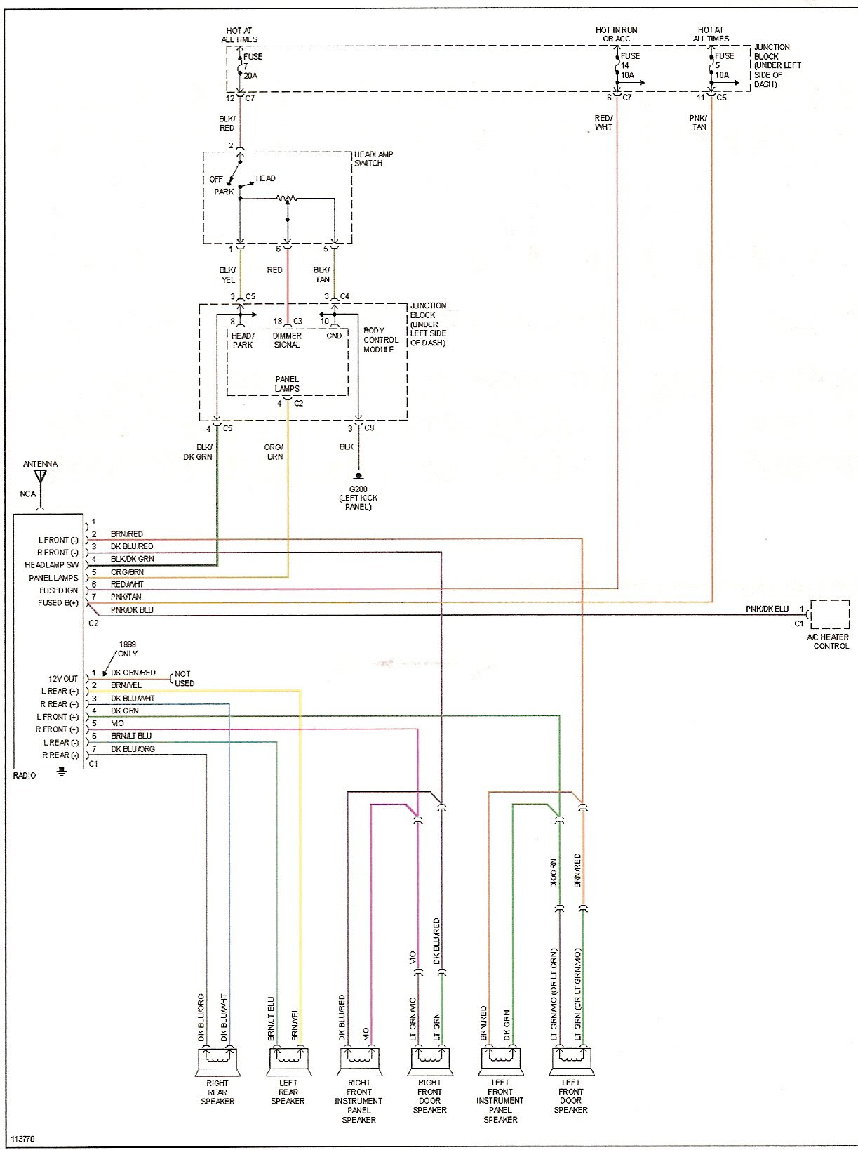 Diagram 1947 Plymouth Wiring Diagram Schematic 8 Mb New Update December 19 2020 Full Version Hd Quality Diagram Schematic Actionengine Stampashopperferrara It