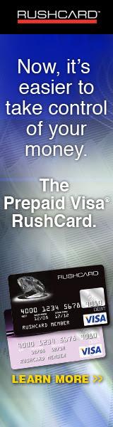 Free Diamond Card Activation