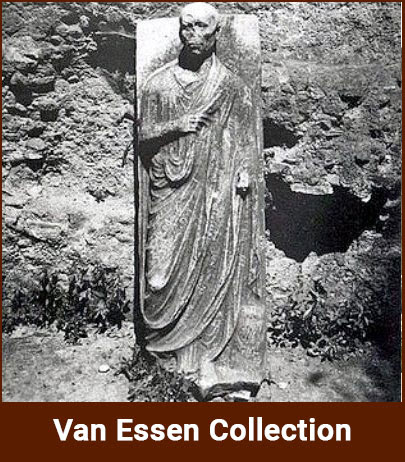 van-essen-collection