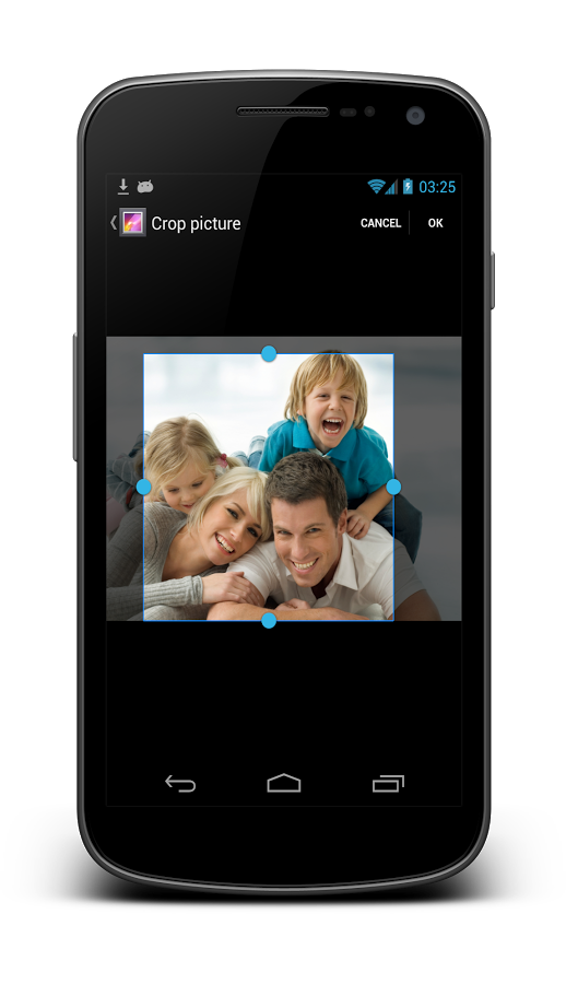 3D Parallax Background v1.8 APK Zippyshare | APK With Android