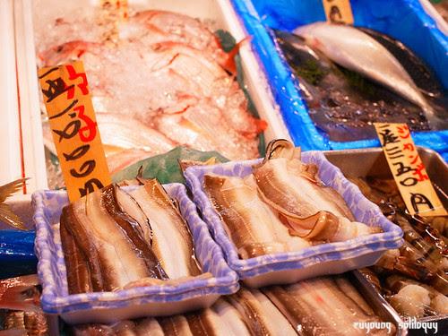 GXR_Tsukiji_08 (by euyoung)