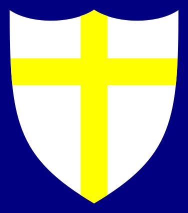 File:British Eighth Army SSI.svg