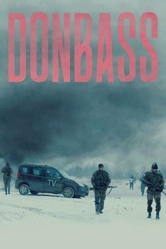 Donbass Streaming VF 2019 français en ligne gratuit