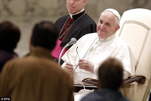 http://i.dailymail.co.uk/i/pix/2014/10/25/1414237005554_wps_32_epa04462769_Pope_Francis_.jpg