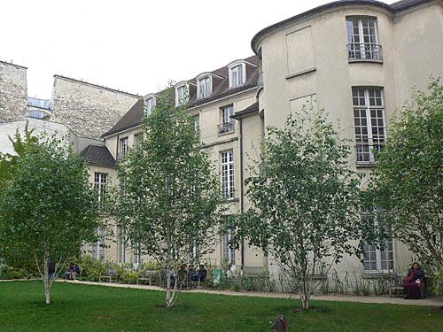 jardin des Francs Bourgeois.jpg