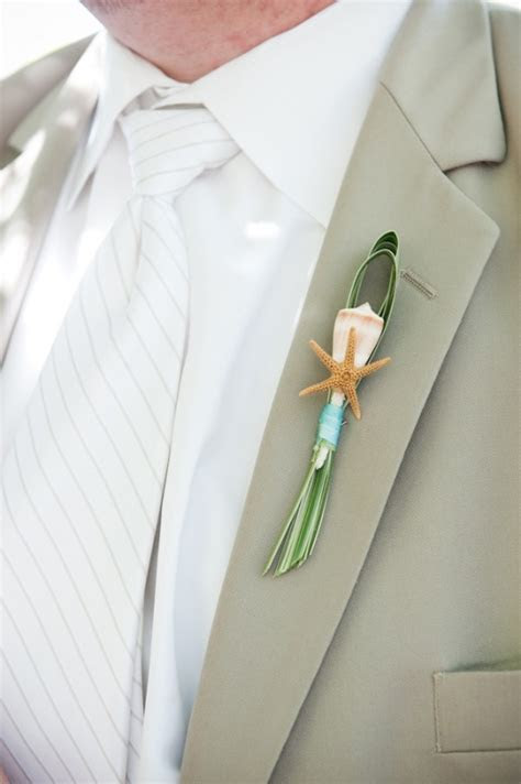 Picture Of Unique Boutonnieres Ideas For Perfect And