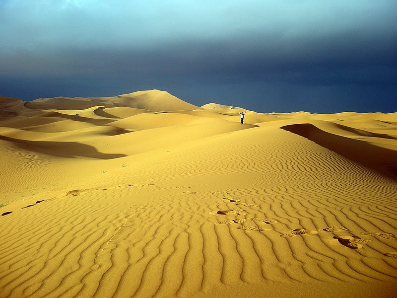 File:Marokko Wüste 02.JPG