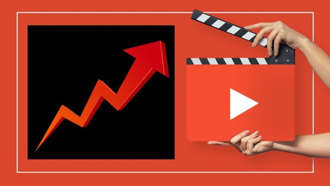 [100% Off UDEMY Coupon] - YouTube Creator Tips [Grow a Channel-Get More Subs & Views]