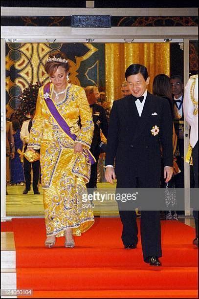 60 Top Crown Princess Sarah Of Brunei Pictures, Photos