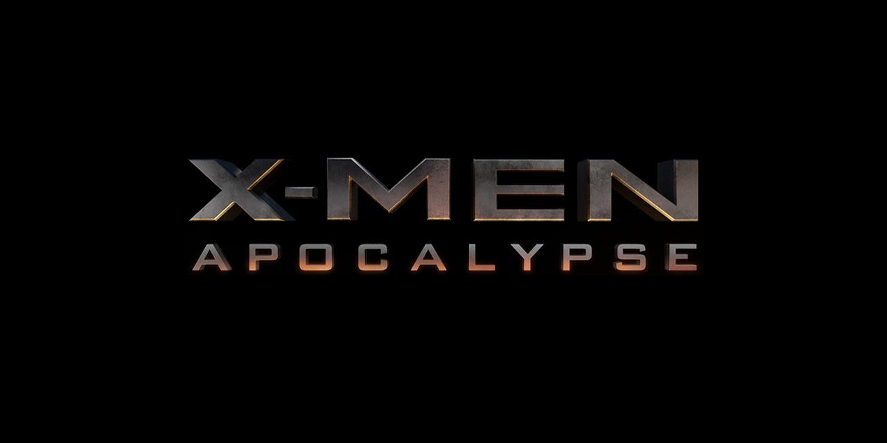 Men: Apocalypse Trailer Explained By Director Bryan Singer