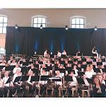 Côte-d'Or - Musique. Un concours réussi pour l'Union vittellienne