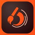 Adobe Brush CC – Photoshop、Illustrator、Adobe Sketch用のクリエイティブなブラシ