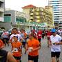 7 Maratona Figueira da Foz - Partida
