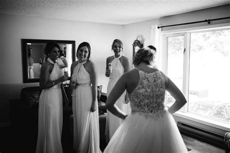 Best Western Plus Wedding   Perth, ON   Kerry Ford Photography