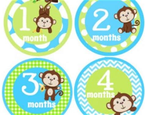 Happy 3 Months Old Baby Quotes