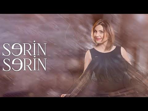 Şebnem Tovuzlu Serin Serin Şarkı Sözleri