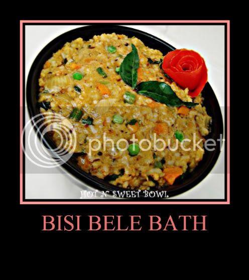 Bisibelabath