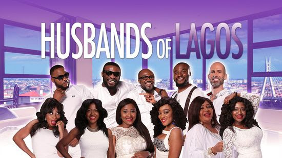Husbands_of_lagos