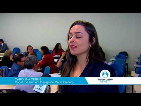 Uniderp realiza Semana Acadêmica para volta do semestre letivo