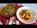 Cyril Lignac Recette Tous En Cuisine M6