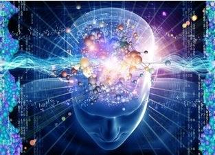 العقل جوهر أم عرض ؟