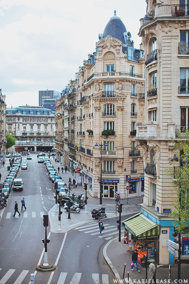 Le-Marais-Walk---Katie-Leask-Photography-001-S