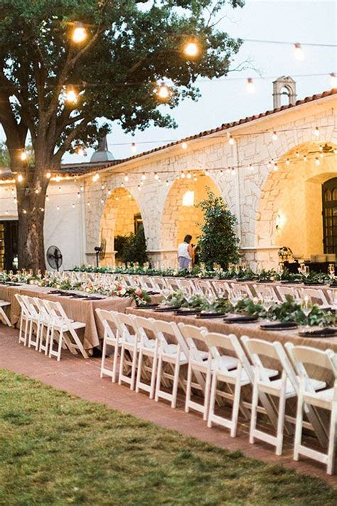 ideas  dallas wedding venues  pinterest