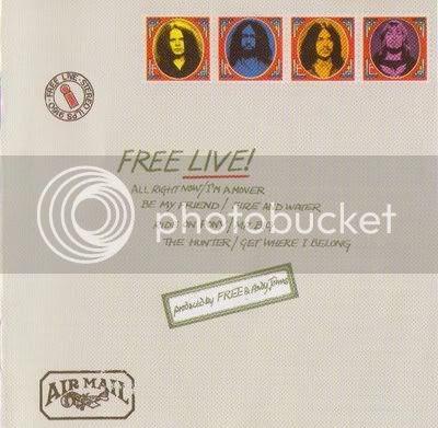 free-freelive1971