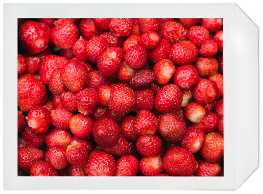 fraises_06